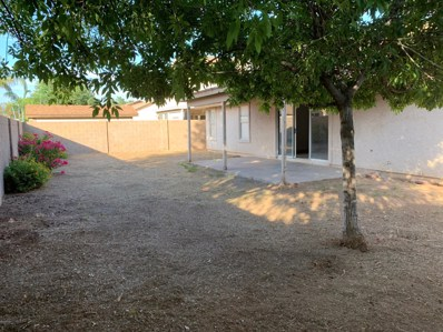4238 E Ford Avenue, Gilbert, AZ 85234 - #: 5946781