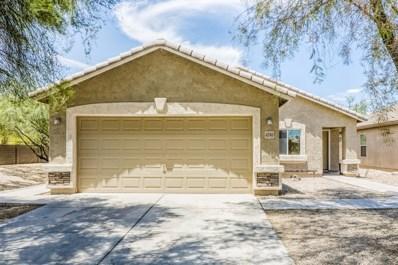 4740 E Silverbell Road, San Tan Valley, AZ 85143 - #: 5946786