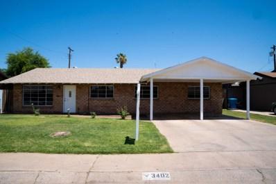 3402 W Tuckey Lane, Phoenix, AZ 85017 - #: 5946808