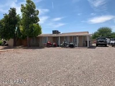 8441 E Depew Avenue, Mesa, AZ 85208 - MLS#: 5946814