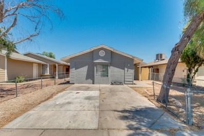 4435 N 84TH Avenue, Phoenix, AZ 85037 - MLS#: 5946968