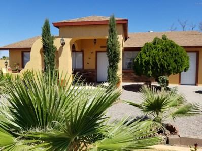 10366 W Midnight Drive, Arizona City, AZ 85123 - #: 5947004