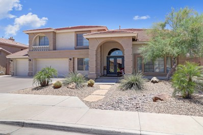 13515 W Medlock Drive, Litchfield Park, AZ 85340 - MLS#: 5947059