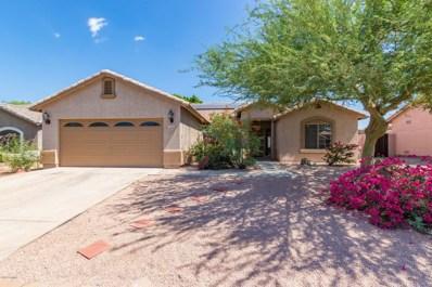 7652 E Camino Street, Mesa, AZ 85207 - MLS#: 5947087
