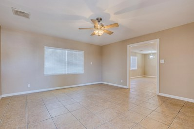 3626 W Tuckey Lane, Phoenix, AZ 85019 - MLS#: 5947102