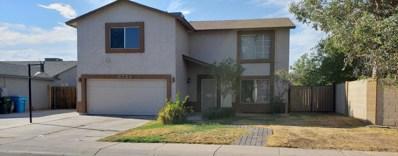 8722 W Sheridan Street, Phoenix, AZ 85037 - #: 5947104
