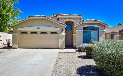 3448 E Juanita Avenue, Gilbert, AZ 85234 - #: 5947152