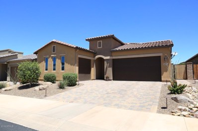 6076 E Hassayampa Circle, Scottsdale, AZ 85266 - MLS#: 5947201