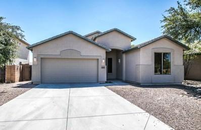 241 S 123RD Drive, Avondale, AZ 85323 - MLS#: 5947298