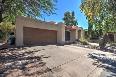 410 W Cape Royal Lane, Phoenix, AZ 85023 - MLS#: 5947380