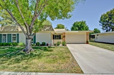 10113 W Highwood Lane, Sun City, AZ 85373 - MLS#: 5947469