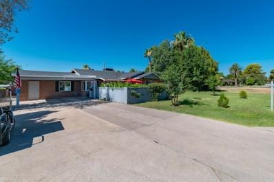 4209 E Lewis Avenue E, Phoenix, AZ 85008 - #: 5947570