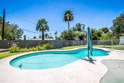 1339 E Marshall Avenue, Phoenix, AZ 85014 - MLS#: 5947606