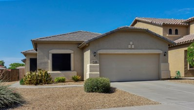 18030 W Sunnyslope Lane, Waddell, AZ 85355 - #: 5947636