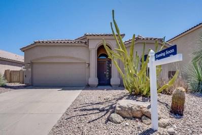 3055 N Red Mountain UNIT 171, Mesa, AZ 85207 - MLS#: 5947680