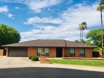 24 E Caribbean Lane, Phoenix, AZ 85022 - MLS#: 5947815