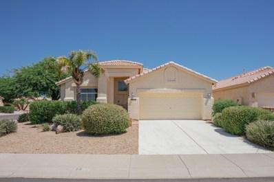 9062 W Escuda Drive, Peoria, AZ 85382 - MLS#: 5947970