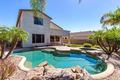 1729 W Glenhaven Drive, Phoenix, AZ 85045 - MLS#: 5948052