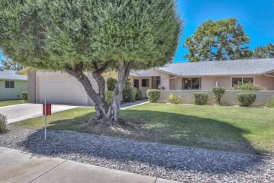 12511 W Prospect Drive, Sun City West, AZ 85375 - #: 5948065