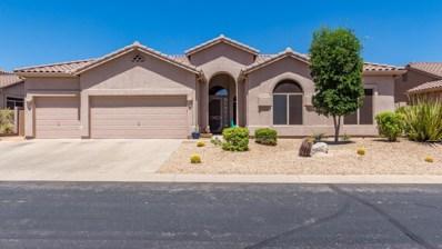 3430 N Mountain Ridge UNIT 62, Mesa, AZ 85207 - MLS#: 5948117