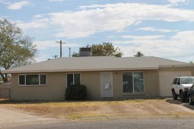 2528 N 36TH Drive, Phoenix, AZ 85009 - #: 5948182