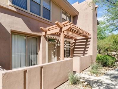 19777 N 76TH Street UNIT 1107, Scottsdale, AZ 85255 - #: 5948204