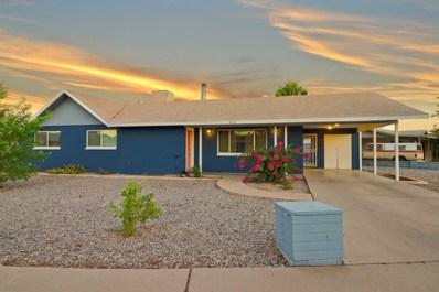 613 E Ironwood Drive, Buckeye, AZ 85326 - #: 5948227
