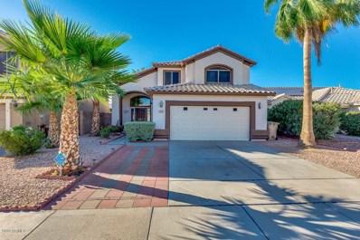 8228 W Rue De Lamour Avenue, Peoria, AZ 85381 - MLS#: 5948234