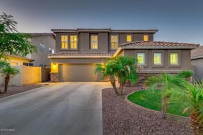 1970 W San Tan Hills Drive, Queen Creek, AZ 85142 - #: 5948279