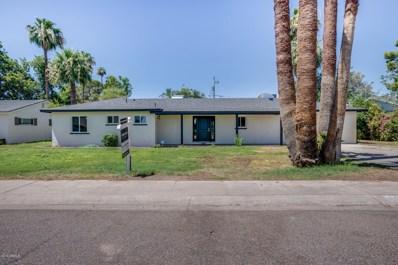 1330 E Vermont Avenue, Phoenix, AZ 85014 - MLS#: 5948351