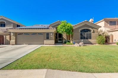 7864 E Posada Avenue, Mesa, AZ 85212 - #: 5948362