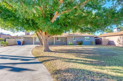 1826 W Orangewood Avenue, Phoenix, AZ 85021 - MLS#: 5948397