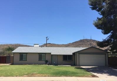 1339 W Andorra Drive, Phoenix, AZ 85029 - MLS#: 5948402