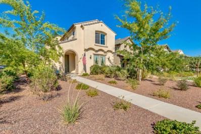 3095 N Clanton Street, Buckeye, AZ 85396 - MLS#: 5948421