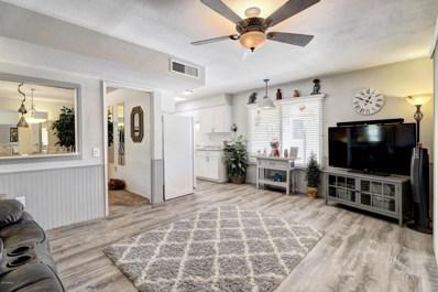 17803 N Del Webb Boulevard, Sun City, AZ 85373 - MLS#: 5948433