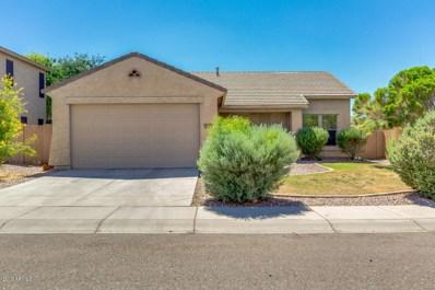 32974 N Cherry Creek Road, Queen Creek, AZ 85142 - #: 5948459