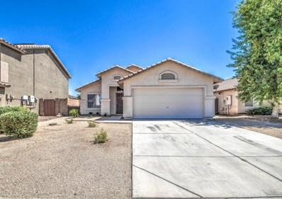 15339 W Evans Drive, Surprise, AZ 85379 - #: 5948528
