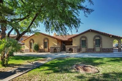 3703 E Kachina Drive, Phoenix, AZ 85044 - MLS#: 5948562