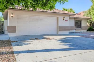 16242 W Central Street, Surprise, AZ 85374 - #: 5948739