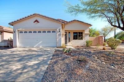 3813 W Darrow Street, Phoenix, AZ 85041 - #: 5948765