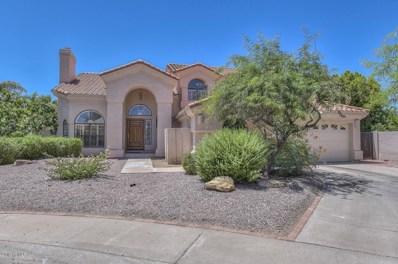 1141 E Kings Avenue, Phoenix, AZ 85022 - MLS#: 5948781