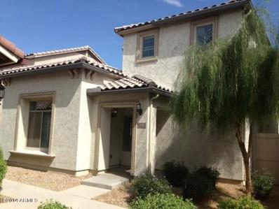 2350 N 84TH Drive, Phoenix, AZ 85037 - MLS#: 5948788