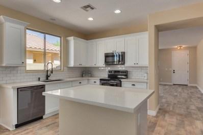 1807 W Hemingway Lane, Phoenix, AZ 85086 - MLS#: 5948814