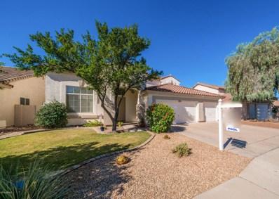 7963 E Plata Avenue, Mesa, AZ 85212 - #: 5948862