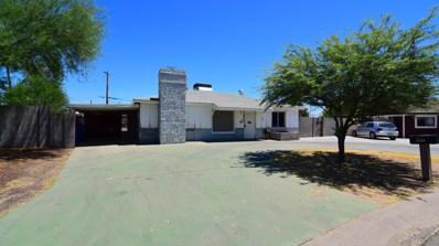 2723 W Rovey Avenue, Phoenix, AZ 85017 - #: 5948944