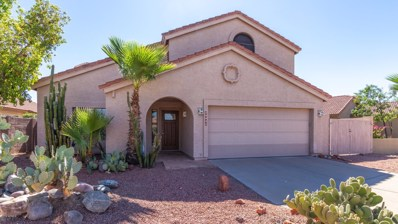 15431 S 37TH Place, Phoenix, AZ 85044 - MLS#: 5948982