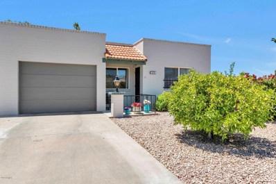 4329 E Capri Avenue UNIT 209, Mesa, AZ 85206 - #: 5949015