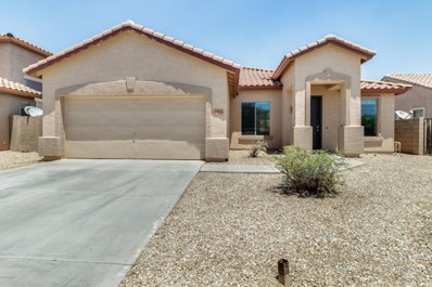 15416 W Jefferson Street, Goodyear, AZ 85338 - #: 5949040