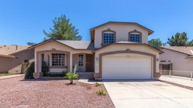 4113 W Fallen Leaf Lane, Glendale, AZ 85310 - #: 5949042