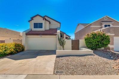 19226 N 4TH Street, Phoenix, AZ 85024 - MLS#: 5949065